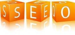 seo优化工作者如何优化图片搜索排名?