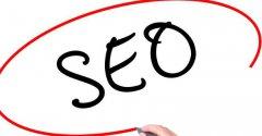 论网站优化文章内容原创的重要性