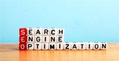 对于竞争对手的seo优化资源怎样正确分析