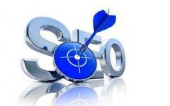 合肥网站优化,合肥seo公司,合肥百度排名优化_朗创网络营销