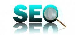 浅谈网站优化中常用的几种链接形式
