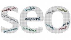 网站优化:在网站seo优化中导航有多重要