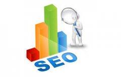 SEO优化:网站建设超标。