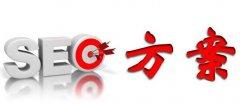 seo知识站内优化最关键的四大技巧