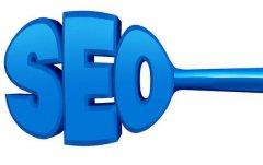 网站优化:购买老域名需要注意哪些