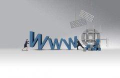 企业网站建设的真正意义在于运营