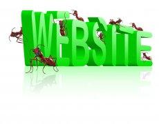 对于企业网站的空间应该怎样选择?