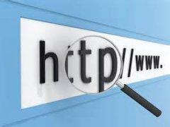 SEO每天要做什么网站维护?