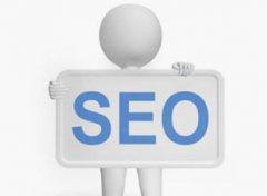 有哪些要素与网站权重密不可分?