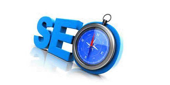 网站过度优化体现在哪些方面?