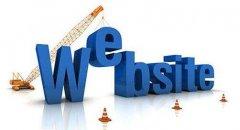 网站优化时提高效率是很有必要的