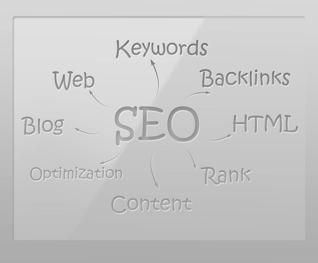 网站优化:网站改版的注意事项