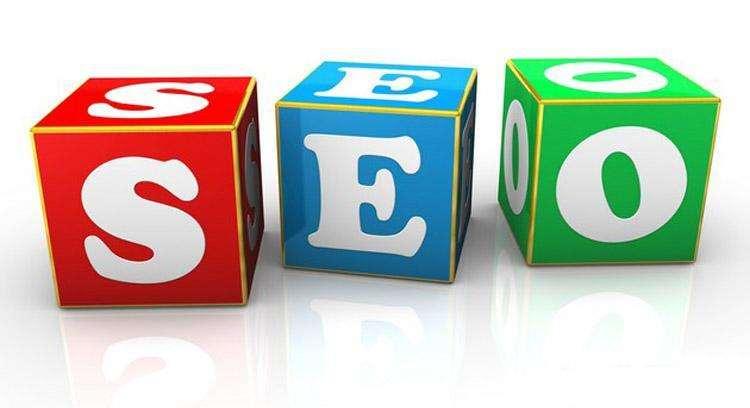 网站优化中需要注意的重要内容