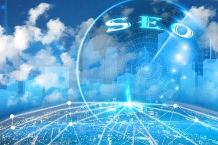 网络营销应遵循哪些原则呢?
