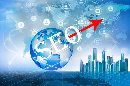如何解决企业网站跳出率高的问题