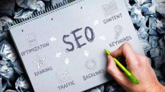 哪些技巧可以使企业的网站优化做的更好