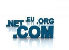 域名时间长短对网站SEO优化的影响