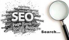 网站SEO诊断的原因及诊断方法