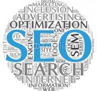 网站SEO优化诊断分析哪个最重要