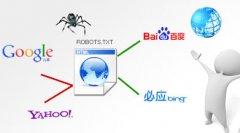 增加网站蜘蛛来访次数提高抓取和收录的策略