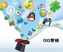 QQ空间QQ群营销推广技巧你知道多少