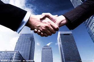 朗创营销致诚心想做网站优化的企业负责人