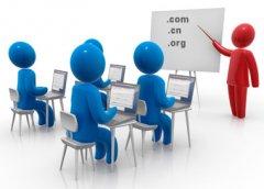 上海网站建设:域名的重要性体现在哪里