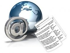 提高和稳定网站收录要做好五个细节优化