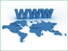 公司有域名应该怎么建网站操作