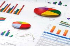 企业网站优化如何分析竞争对手数据