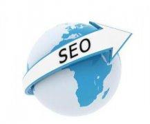 怎样去分析网站SEO优化的数据