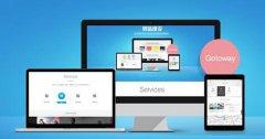长沙网站建设:新做一个网站要多长时间