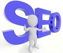 网站优化从平衡入手,稳步推进整体策略