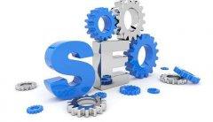 SEO网站优化需要做好这几项工作