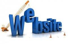 关于网站建设几大步骤具体解析