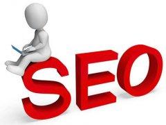 如何紧跟搜索引擎的步伐来优化网站