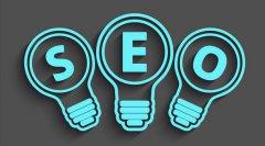 关键词优化:企业网站建设与运营中的常见问题
