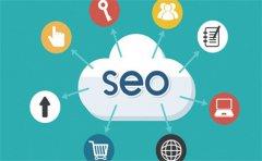 网站未被搜索引擎收录,如何通过SEO诊断原因?