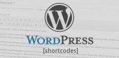 如何提高WordPress程序站点速度?