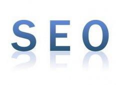 SEO网站排名优化是什么原理?