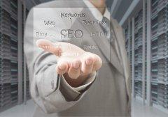 影响搜索引擎评级的因素