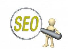 网站优化时导致降权的常见原因