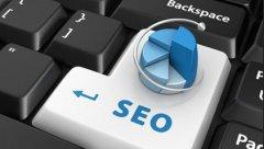 重庆seo优化之如何提升网站的用户体验