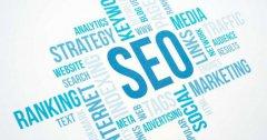seo优化之网站优化步骤是什么?