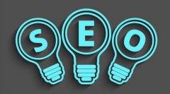 【天津seo】提升品牌词汇指数的几种方法